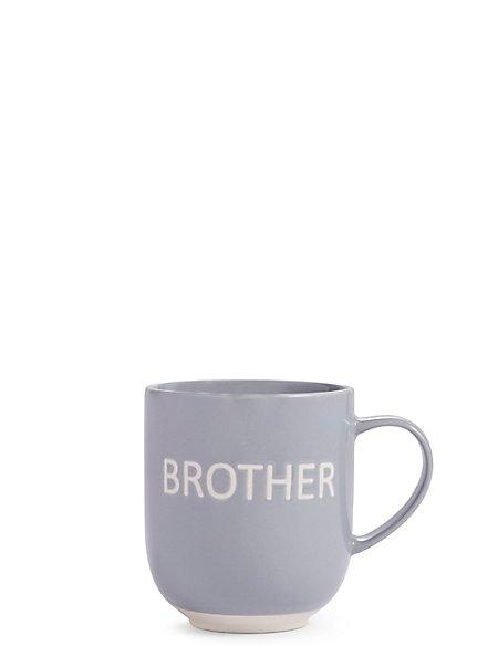 Brother Mug