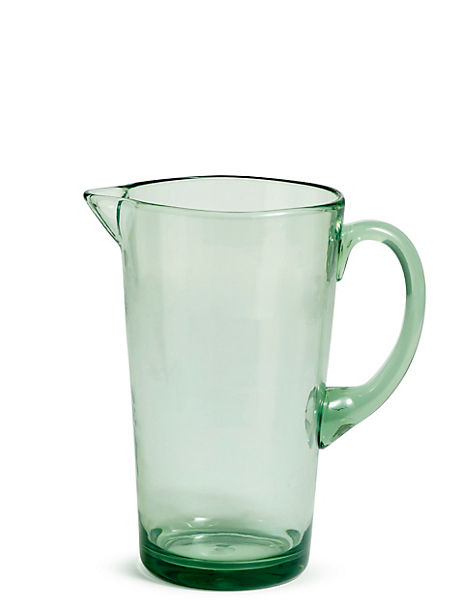 Alfresco Jug