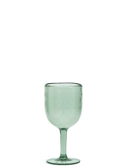 Alfresco Wine Glass