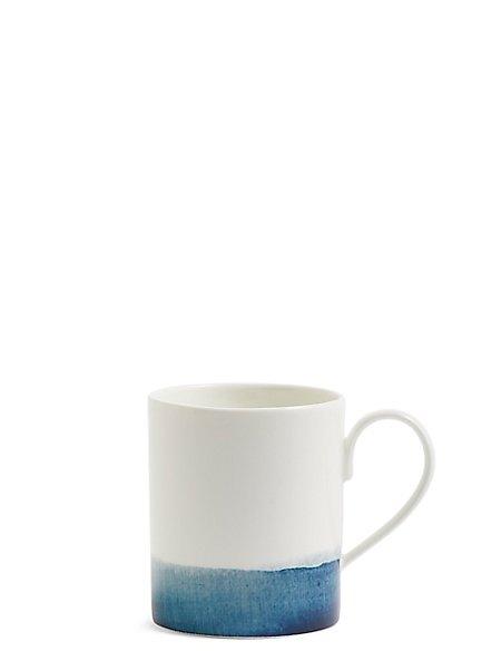 Padstow Mug