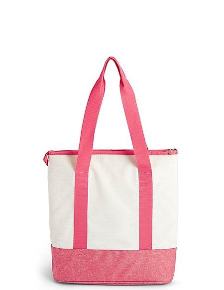 Tote Cool Bag