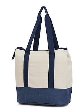 Tote Cool Bag