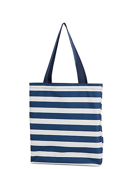 Foldable Picnic Blanket to Tote Bag