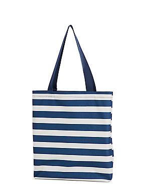 Foldable Picnic Blanket to Tote Bag