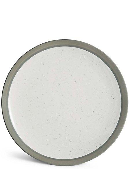 Bistro Dinner Plate