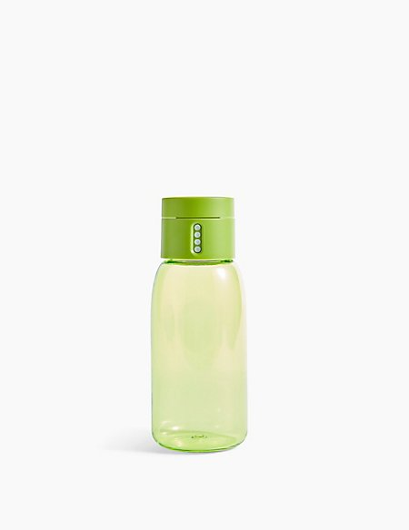 Dot Hydration-Tracking Water Bottle 400ml