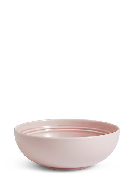 Marlowe Cereal Bowl