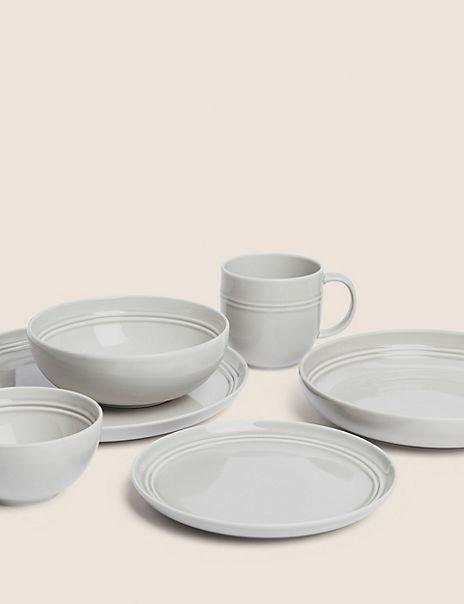 Marlowe Dinner Plate