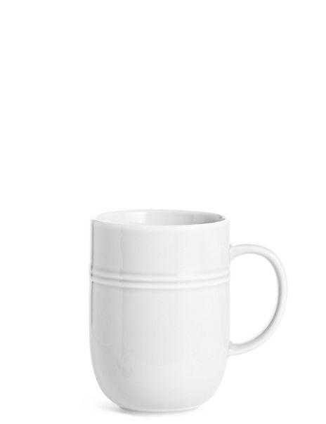 Marlowe Latte Mug