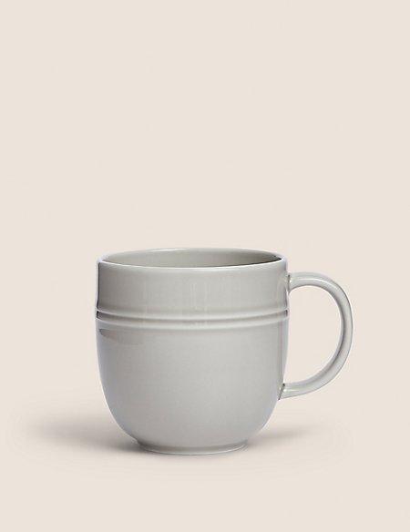 Marlowe Mug