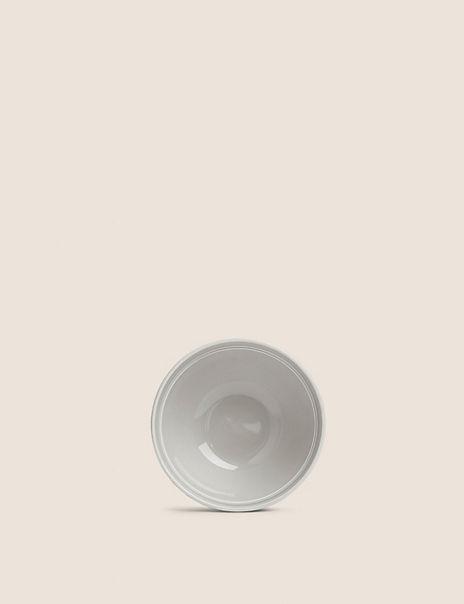 Marlowe Nibble Bowl