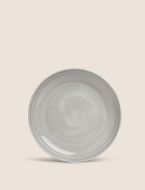 Marlowe Pasta Bowl