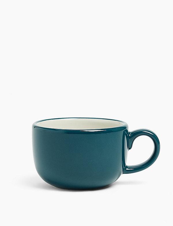 Tribeca – Mug à expresso