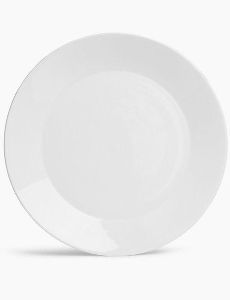 Maxim Flare Dinner Plate