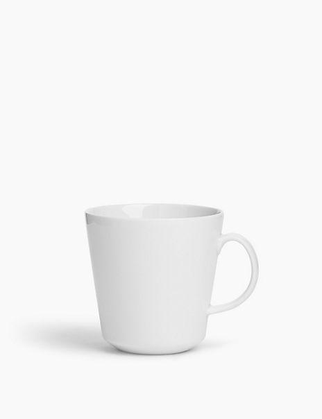 Maxim Flare Mug