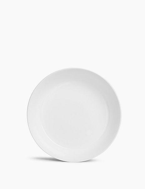 Maxim Flare Pasta Bowl