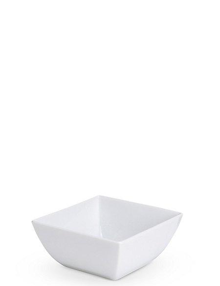Maxim Square Cereal Bowl