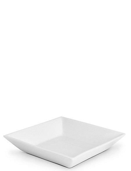 Maxim Square Pasta Bowl