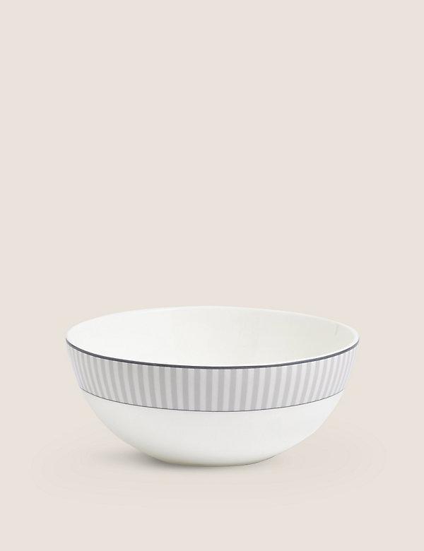 Hampton Cereal Bowl