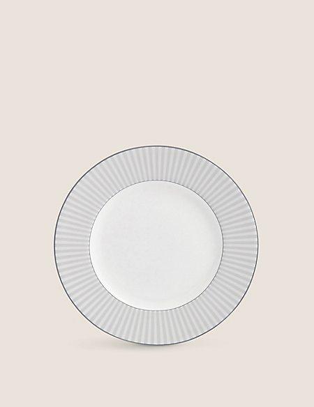 Hampton Side Plate