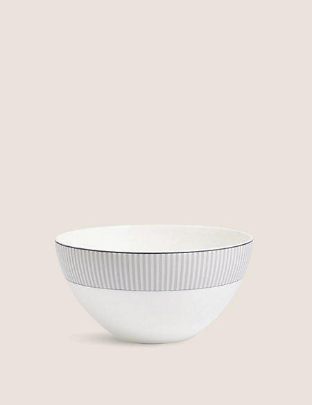 Hampton Large Serving Bowl