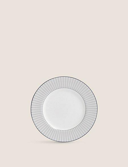 Hampton Tea Plate