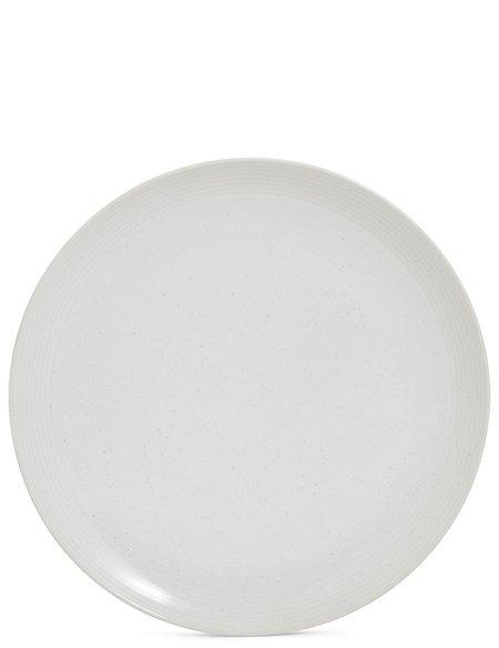 Linear Dinner Plate