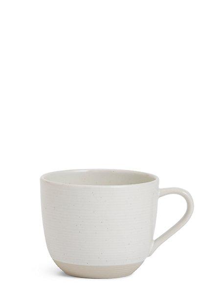 Linear Mug