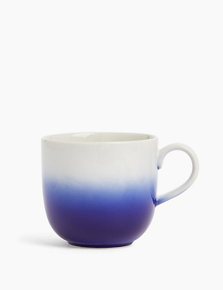 Tribeca Ombre Mug