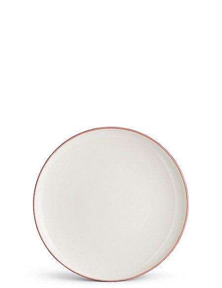 Tribeca Side Plate
