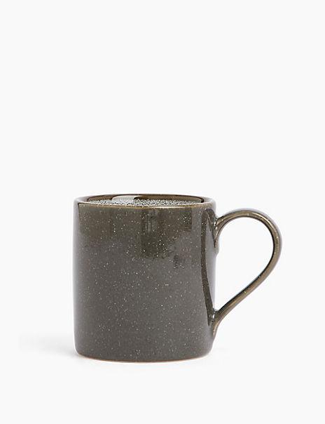 Amberley Mug