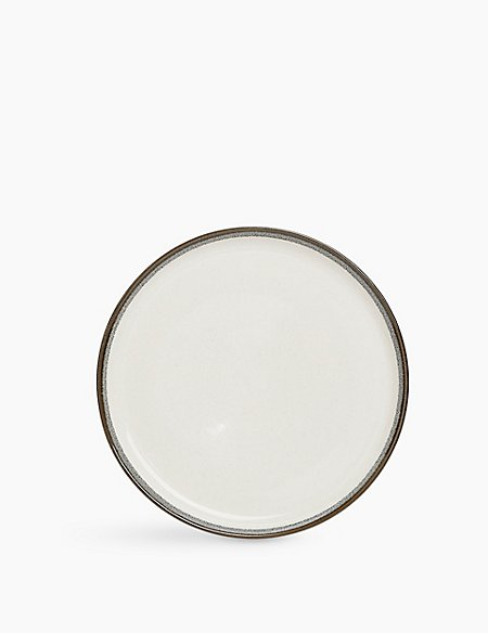 Amberley Side Plate