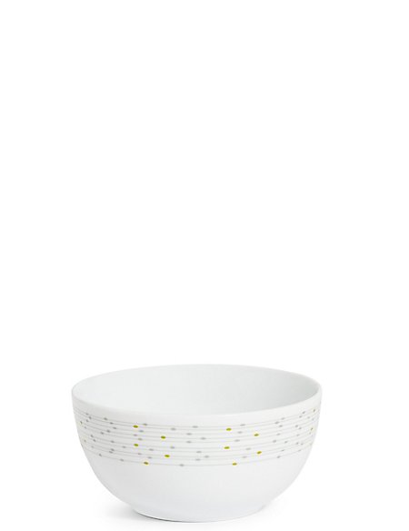 Paxton Cereal Bowl