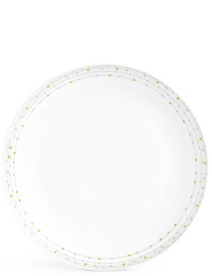 Paxton Dinner Plate
