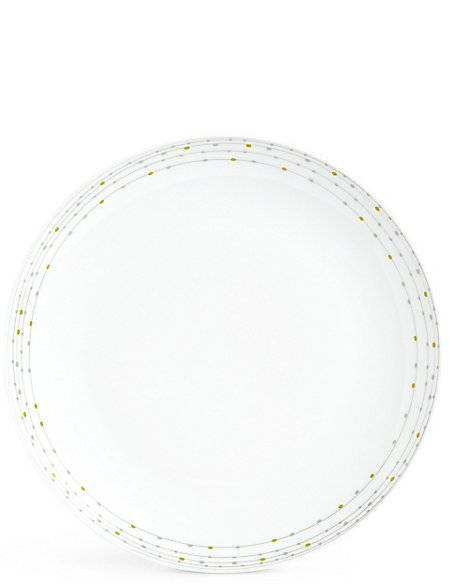 Paxton Dinner Plate