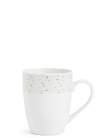 Paxton Mug
