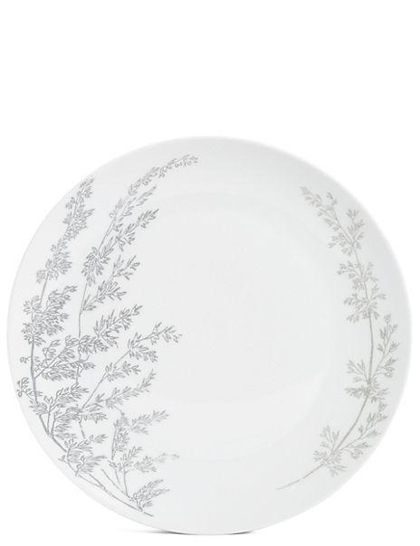 Florence Dinner Plate
