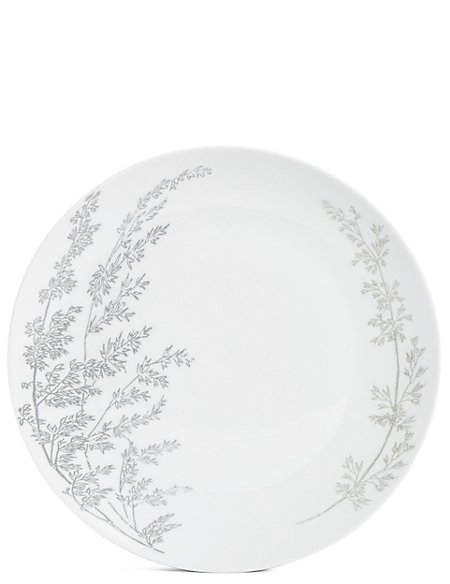 Florence Dinner Plate