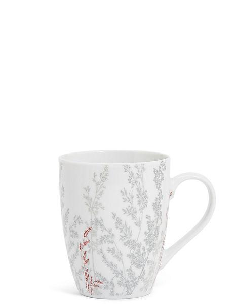 Florence Mug