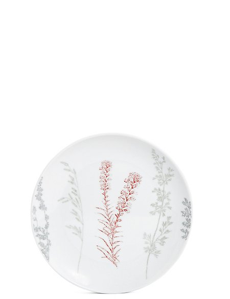 Florence Side Plate