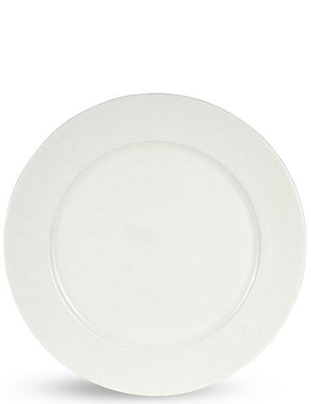 Grove Dinner Plate