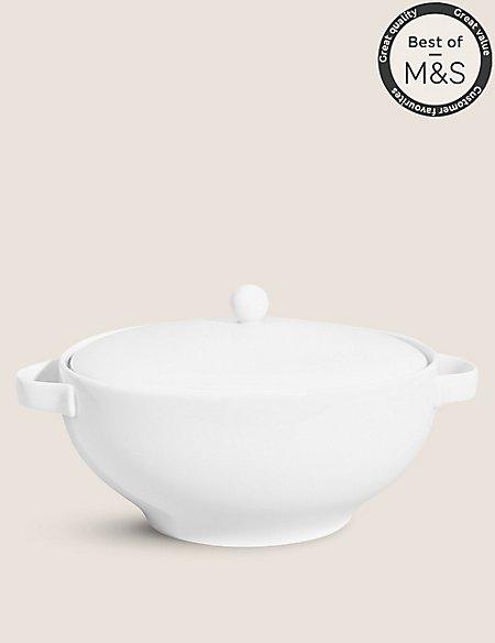 2.6L Maxim Casserole Dish