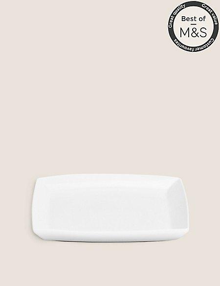 Maxim Small Platter