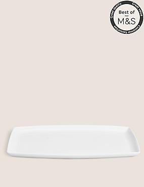 Maxim Sandwich Platter