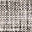 Woven Metallic Runner, SILVER MIX, swatch