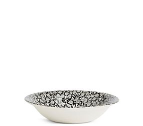 Blackberry Serve Bowl