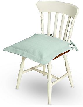 Plain Seat Pad