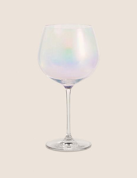 Set of 2 Gin Lustre