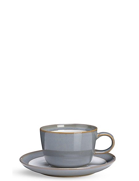 Richmond Cup & Saucer Set