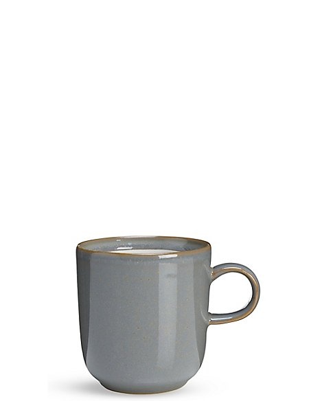 Richmond Mug